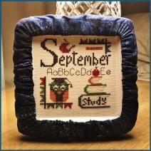 September - YOC